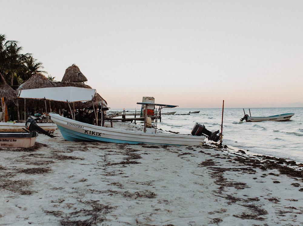 Traumanufaktur_Reisereportage_Mexiko_Tulum_Holbox_128.jpg