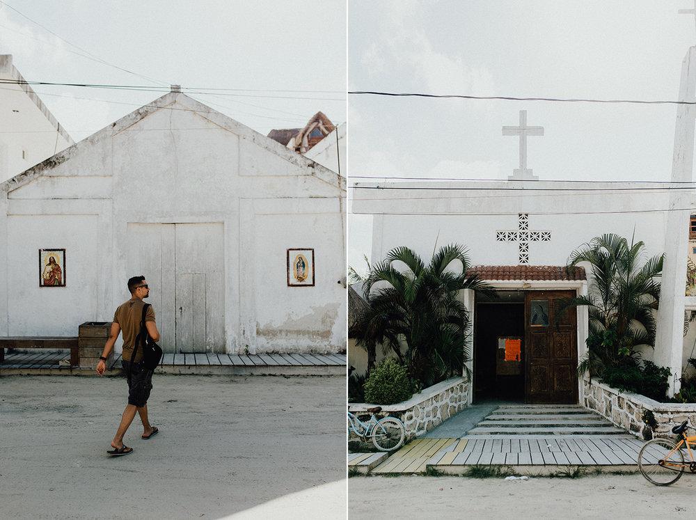 Traumanufaktur_Reisereportage_Mexiko_Tulum_Holbox_138.jpg