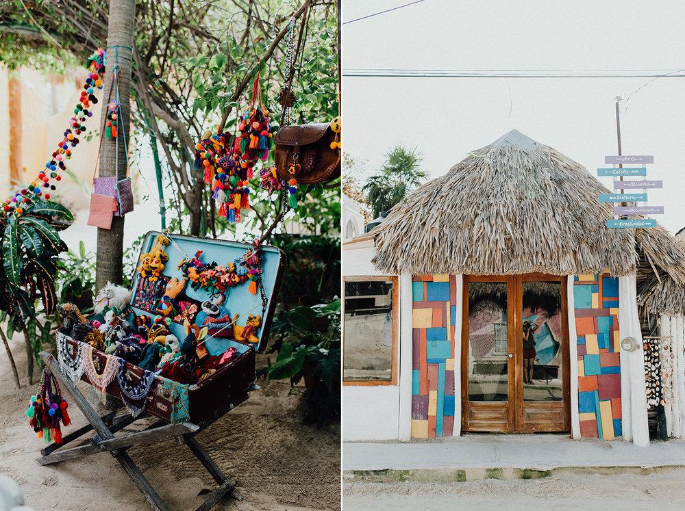 Traumanufaktur_Reisereportage_Mexiko_Tulum_Holbox_137.jpg