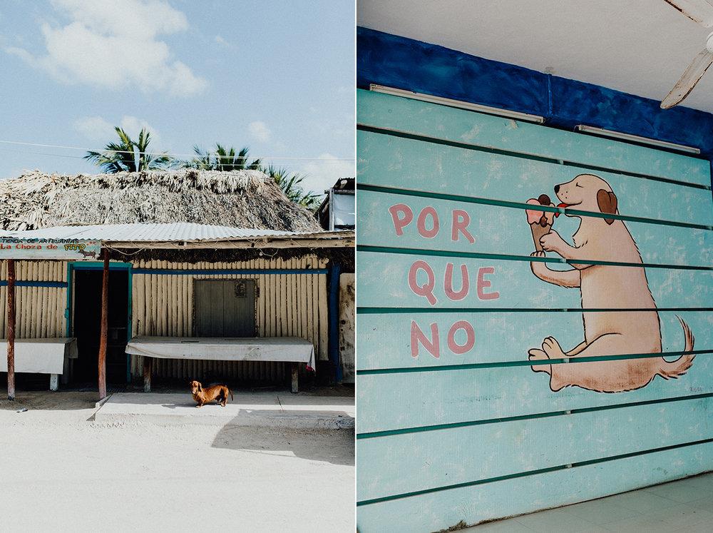 Traumanufaktur_Reisereportage_Mexiko_Tulum_Holbox_140.jpg