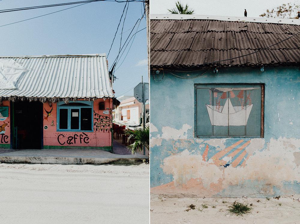Traumanufaktur_Reisereportage_Mexiko_Tulum_Holbox_143.jpg