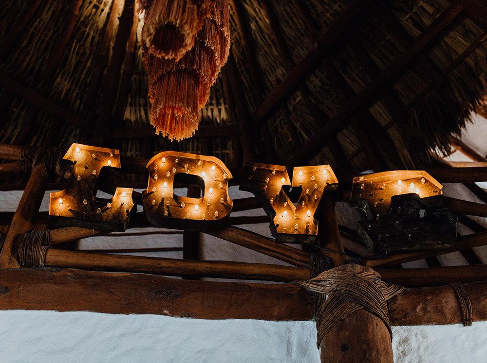 Traumanufaktur_Reisereportage_Mexiko_Tulum_Holbox_152.jpg