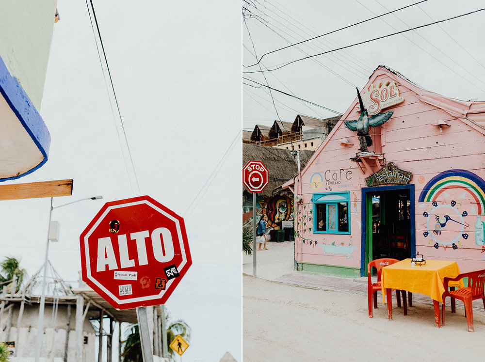 Traumanufaktur_Reisereportage_Mexiko_Tulum_Holbox_153.jpg