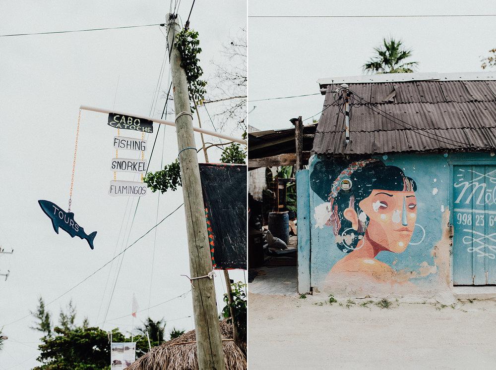 Traumanufaktur_Reisereportage_Mexiko_Tulum_Holbox_157.jpg