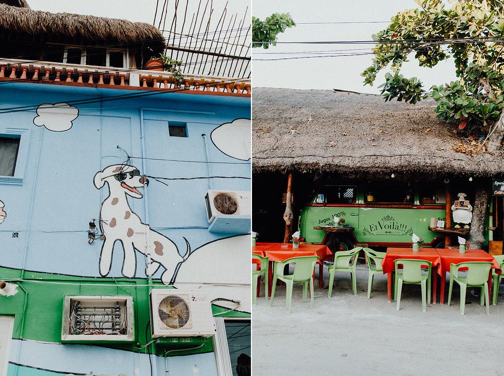 Traumanufaktur_Reisereportage_Mexiko_Tulum_Holbox_158.jpg