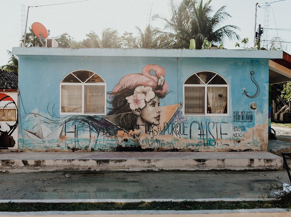 Traumanufaktur_Reisereportage_Mexiko_Tulum_Holbox_162.jpg