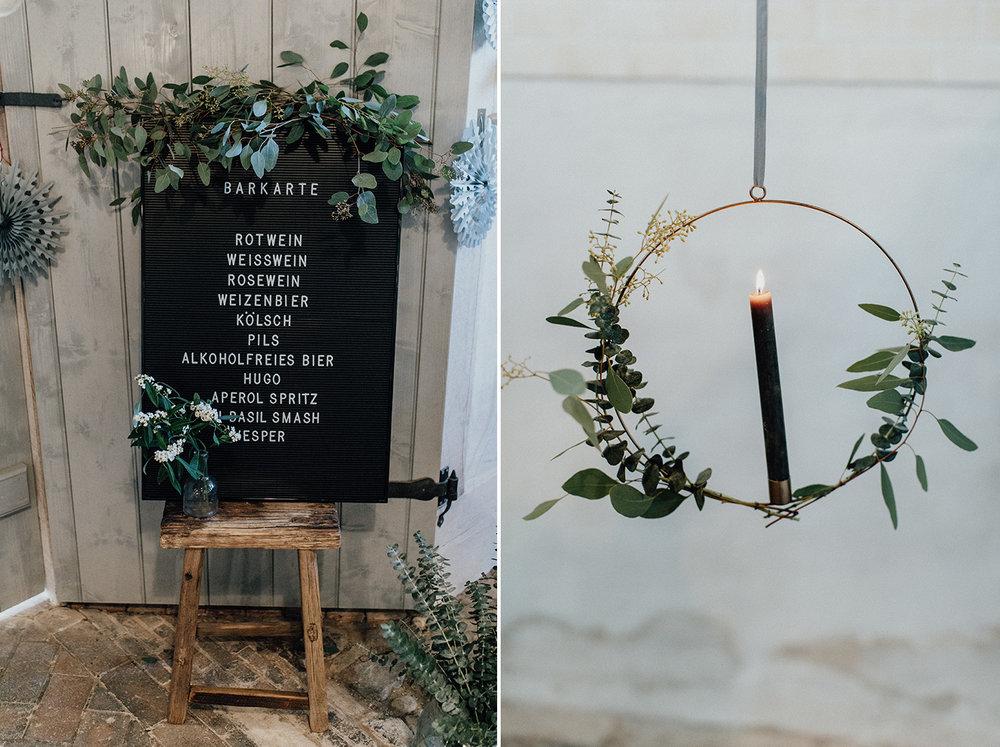 Traumanufaktur_Hochzeitsinspiration_39.jpg
