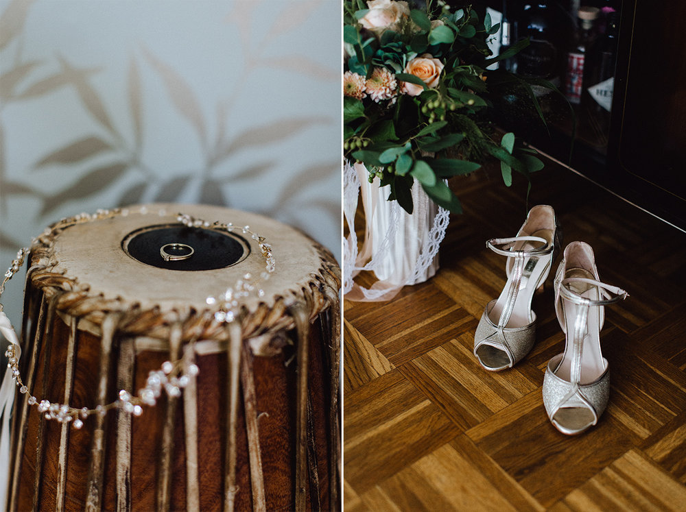 Traumanufaktur_Hochzeitsreportage_Kupfersiefer_Mühle_Köln_Rösrath_2.jpg