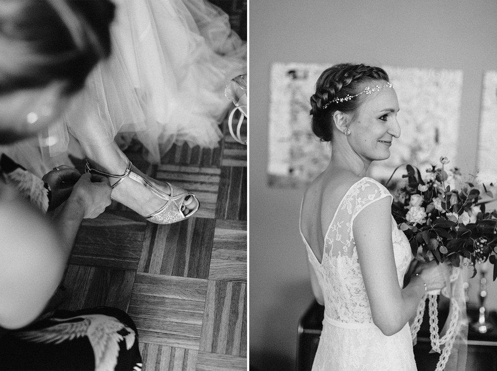 Traumanufaktur_Hochzeitsreportage_Kupfersiefer_Mühle_Köln_Rösrath_5.jpg