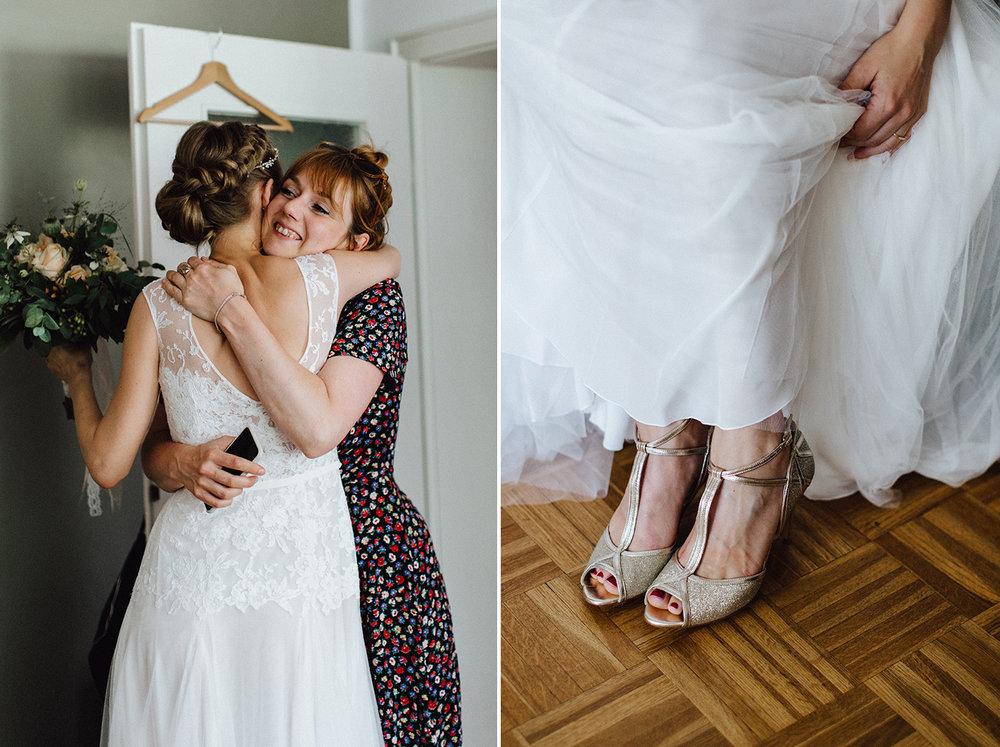 Traumanufaktur_Hochzeitsreportage_Kupfersiefer_Mühle_Köln_Rösrath_6.jpg