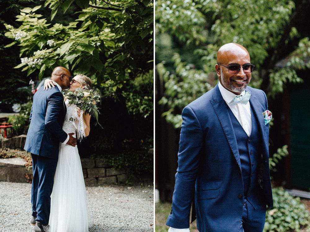 Traumanufaktur_Hochzeitsreportage_Kupfersiefer_Mühle_Köln_Rösrath_10.jpg