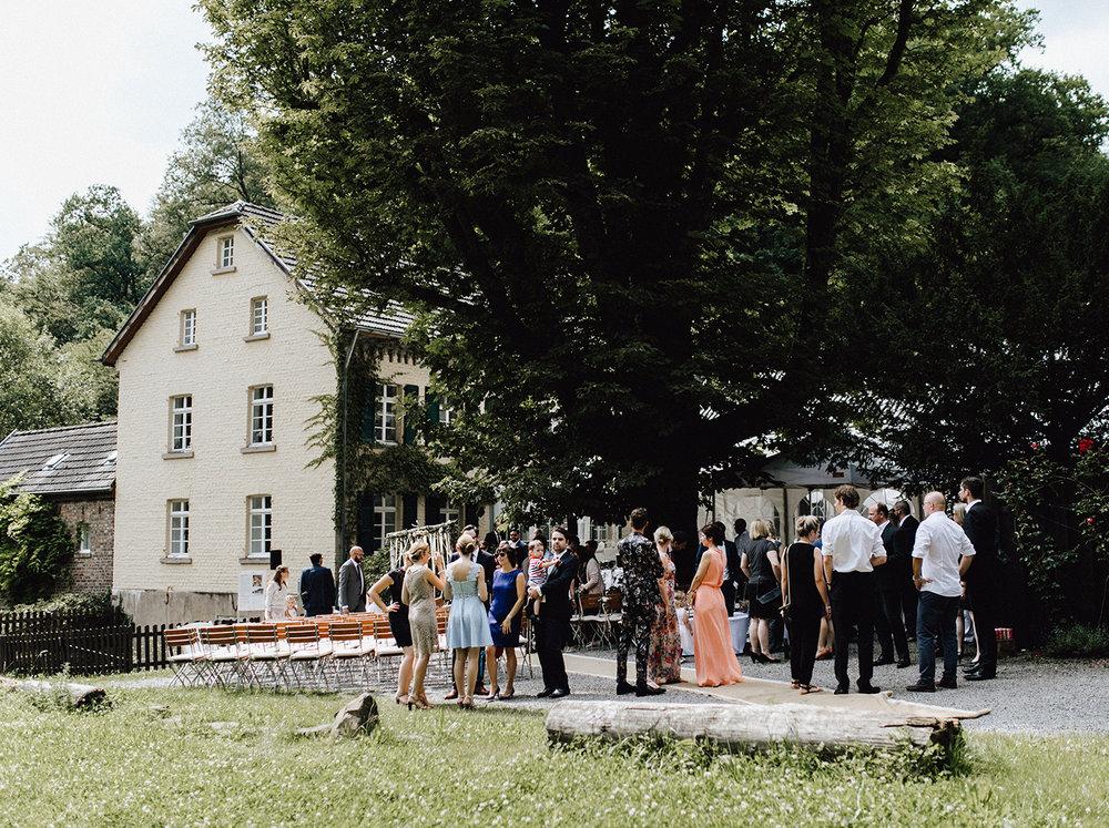 Traumanufaktur_Hochzeitsreportage_Kupfersiefer_Mühle_Köln_Rösrath_18.jpg