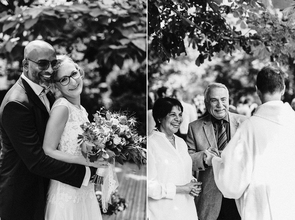 Traumanufaktur_Hochzeitsreportage_Kupfersiefer_Mühle_Köln_Rösrath_21.jpg