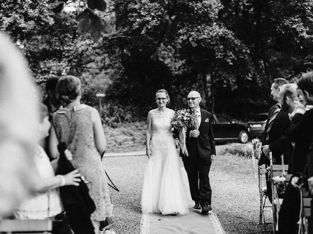 Traumanufaktur_Hochzeitsreportage_Kupfersiefer_Mühle_Köln_Rösrath_23.jpg
