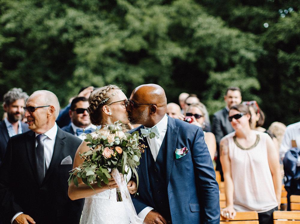 Traumanufaktur_Hochzeitsreportage_Kupfersiefer_Mühle_Köln_Rösrath_25.jpg