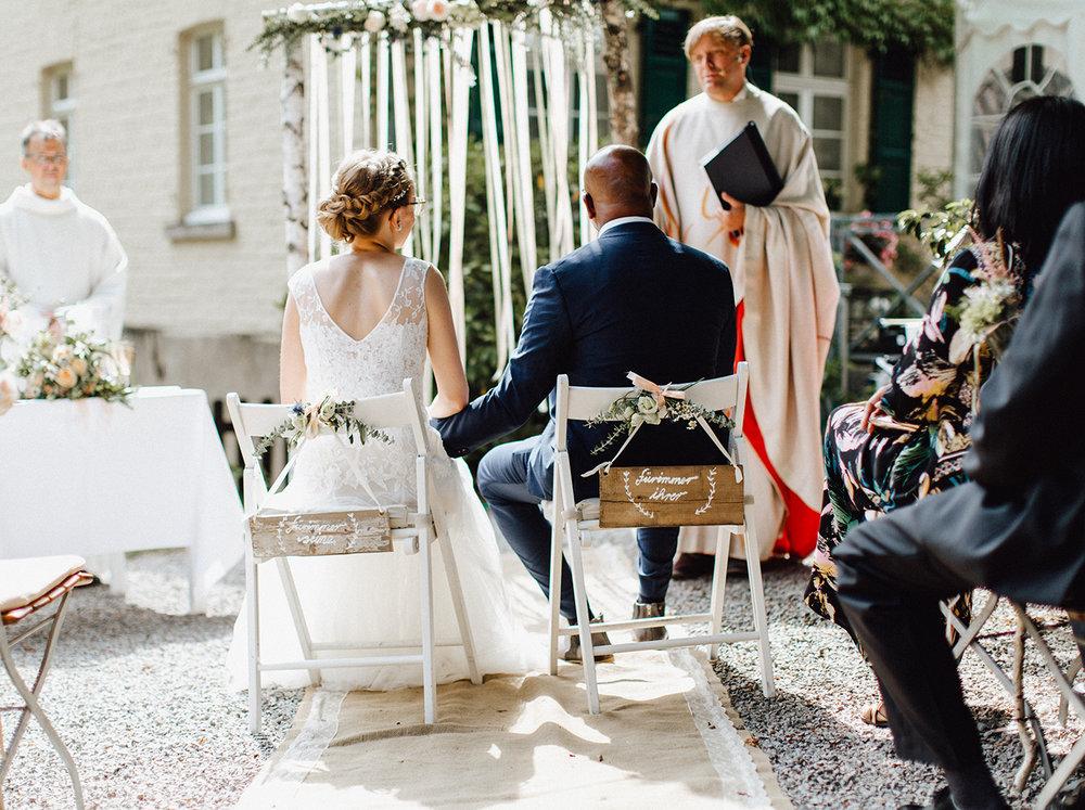 Traumanufaktur_Hochzeitsreportage_Kupfersiefer_Mühle_Köln_Rösrath_29.jpg