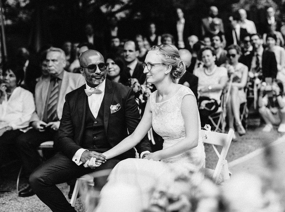 Traumanufaktur_Hochzeitsreportage_Kupfersiefer_Mühle_Köln_Rösrath_35.jpg