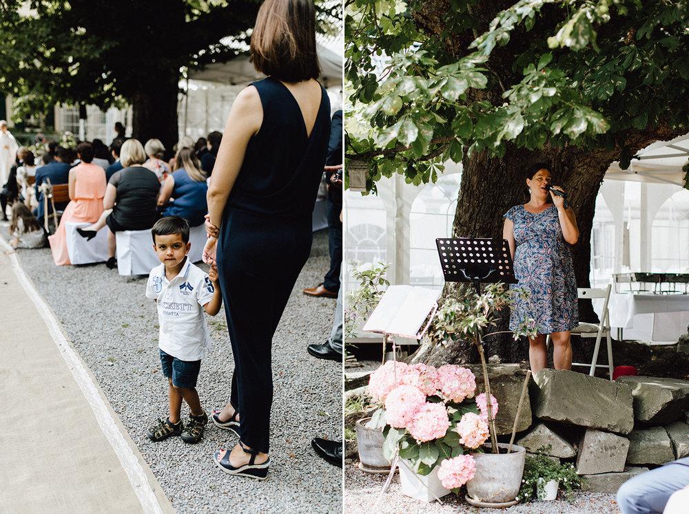 Traumanufaktur_Hochzeitsreportage_Kupfersiefer_Mühle_Köln_Rösrath_34.jpg