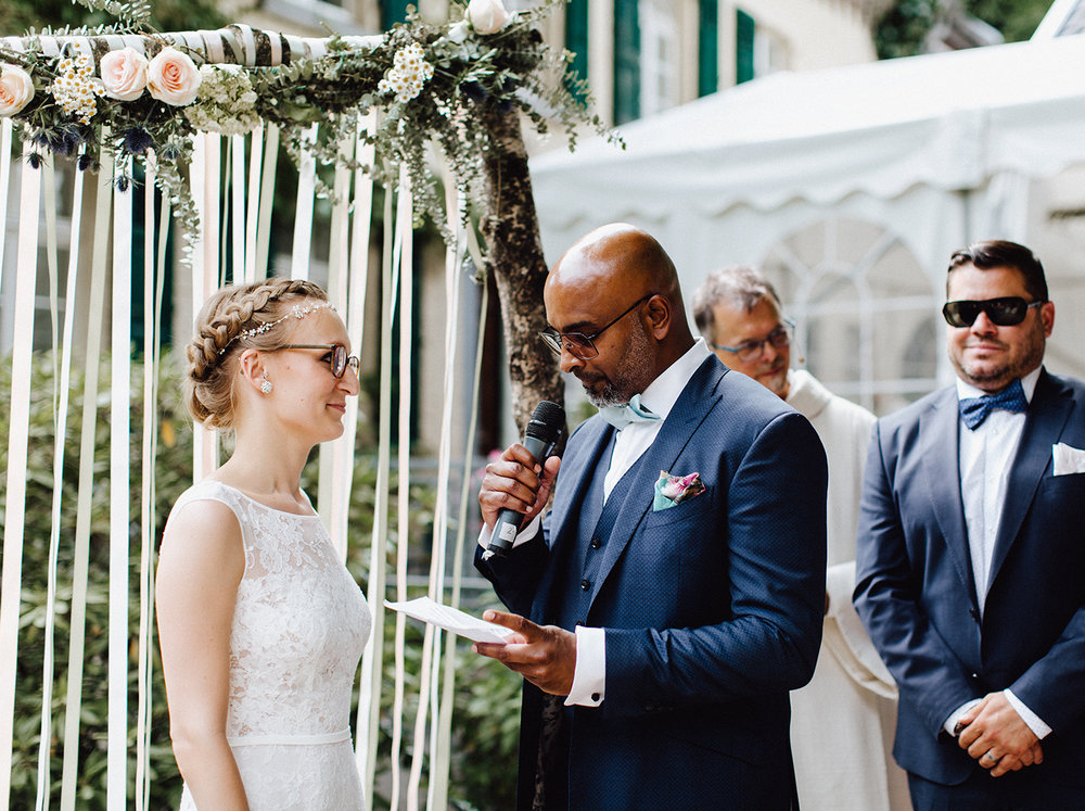 Traumanufaktur_Hochzeitsreportage_Kupfersiefer_Mühle_Köln_Rösrath_36.jpg