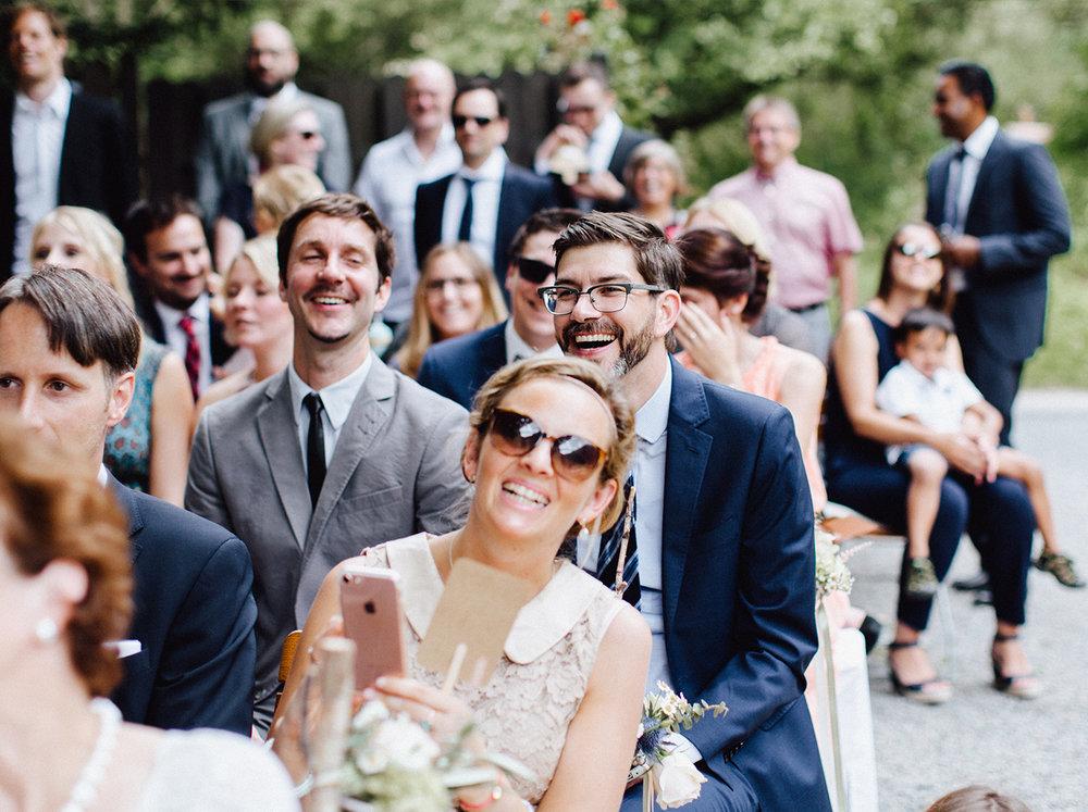 Traumanufaktur_Hochzeitsreportage_Kupfersiefer_Mühle_Köln_Rösrath_37.jpg
