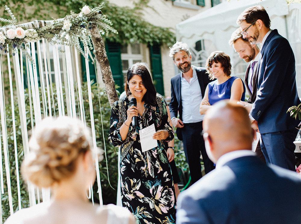 Traumanufaktur_Hochzeitsreportage_Kupfersiefer_Mühle_Köln_Rösrath_44.jpg