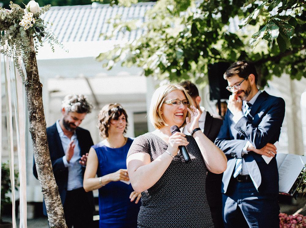 Traumanufaktur_Hochzeitsreportage_Kupfersiefer_Mühle_Köln_Rösrath_46.jpg