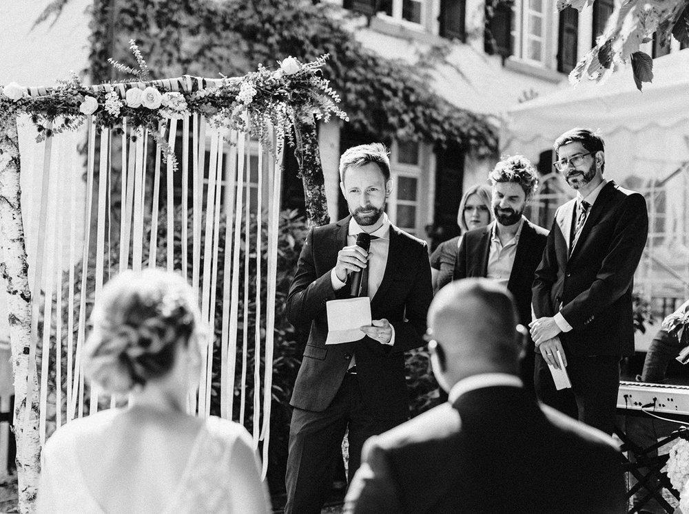 Traumanufaktur_Hochzeitsreportage_Kupfersiefer_Mühle_Köln_Rösrath_47.jpg