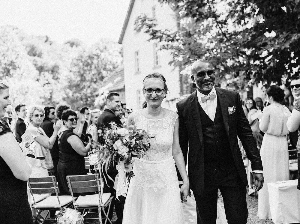 Traumanufaktur_Hochzeitsreportage_Kupfersiefer_Mühle_Köln_Rösrath_52.jpg