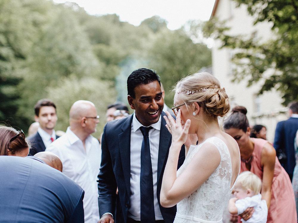 Traumanufaktur_Hochzeitsreportage_Kupfersiefer_Mühle_Köln_Rösrath_55.jpg