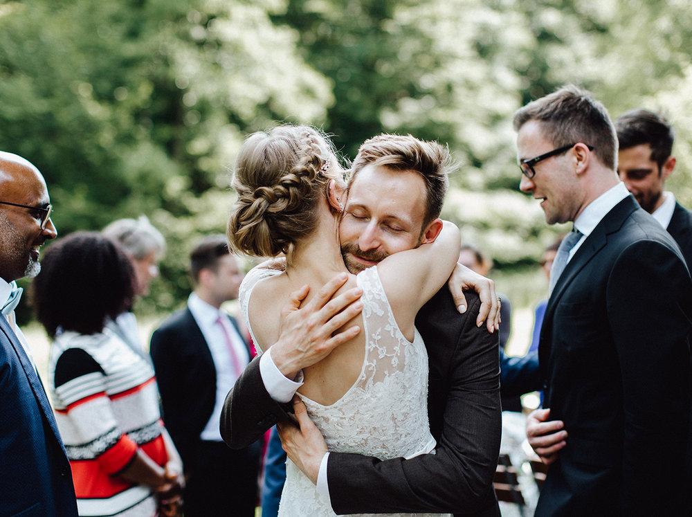Traumanufaktur_Hochzeitsreportage_Kupfersiefer_Mühle_Köln_Rösrath_56.jpg