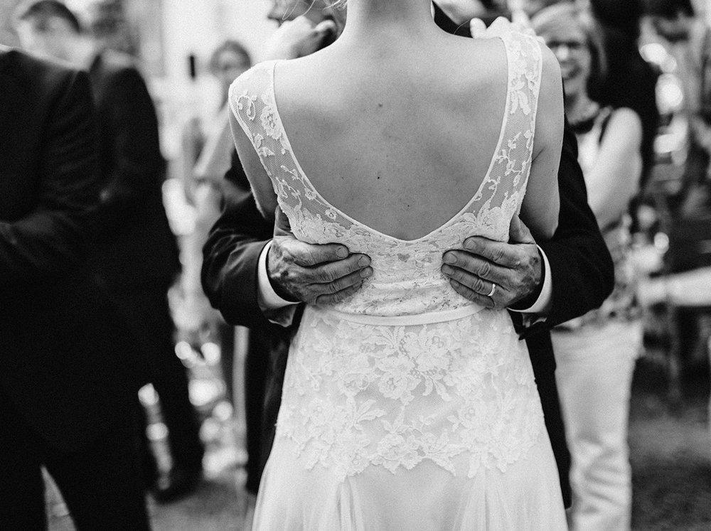 Traumanufaktur_Hochzeitsreportage_Kupfersiefer_Mühle_Köln_Rösrath_57.jpg