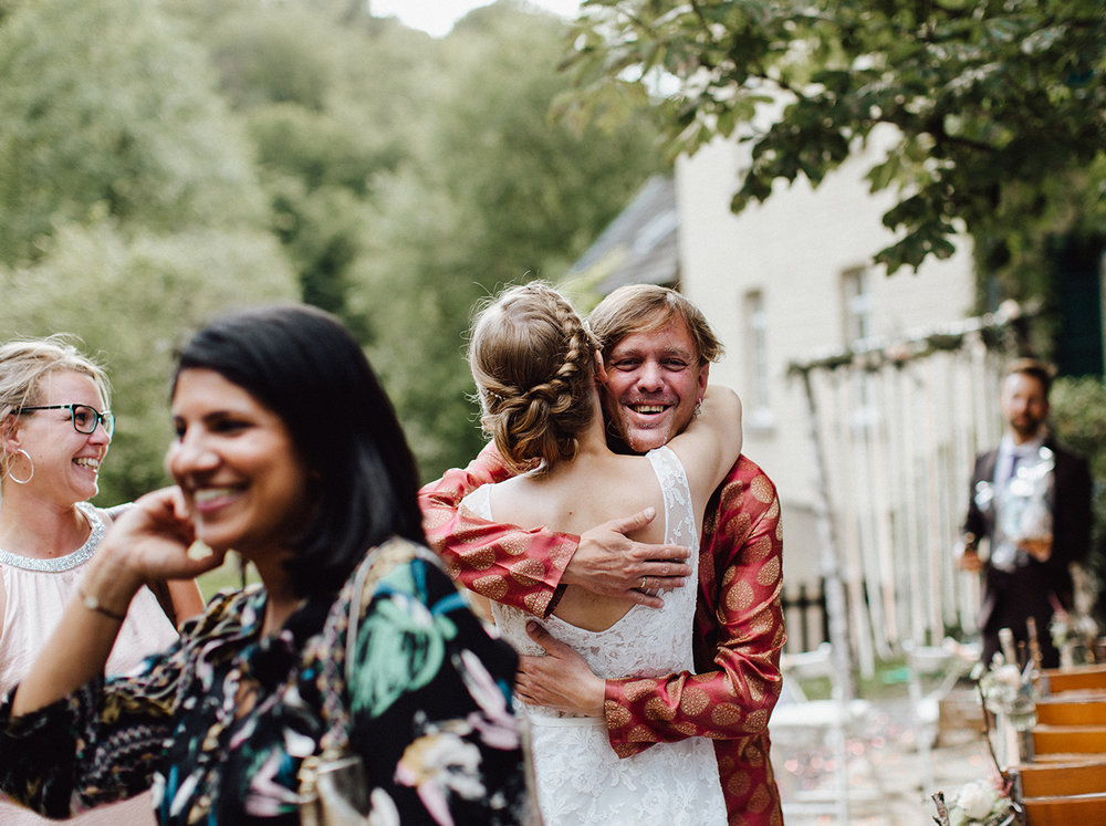 Traumanufaktur_Hochzeitsreportage_Kupfersiefer_Mühle_Köln_Rösrath_60.jpg
