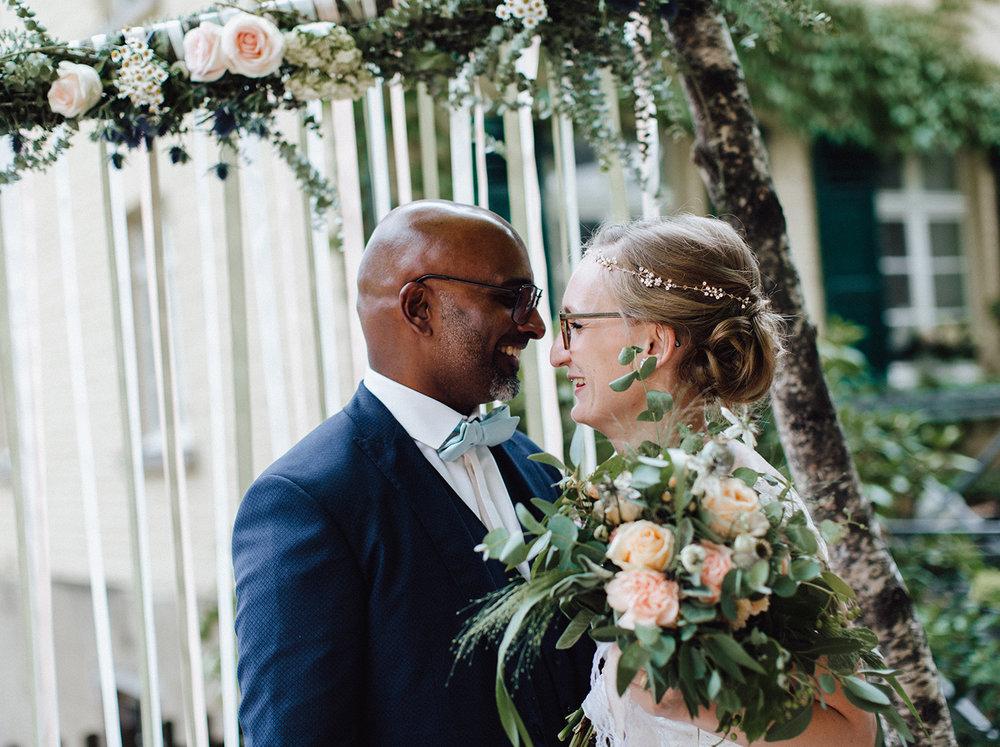 Traumanufaktur_Hochzeitsreportage_Kupfersiefer_Mühle_Köln_Rösrath_65.jpg
