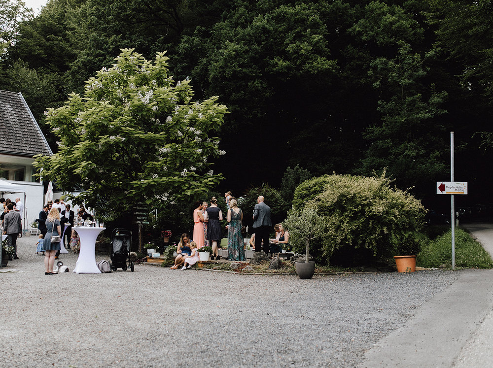 Traumanufaktur_Hochzeitsreportage_Kupfersiefer_Mühle_Köln_Rösrath_64.jpg