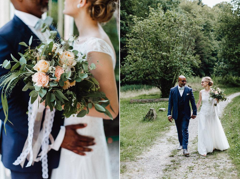 Traumanufaktur_Hochzeitsreportage_Kupfersiefer_Mühle_Köln_Rösrath_66.jpg