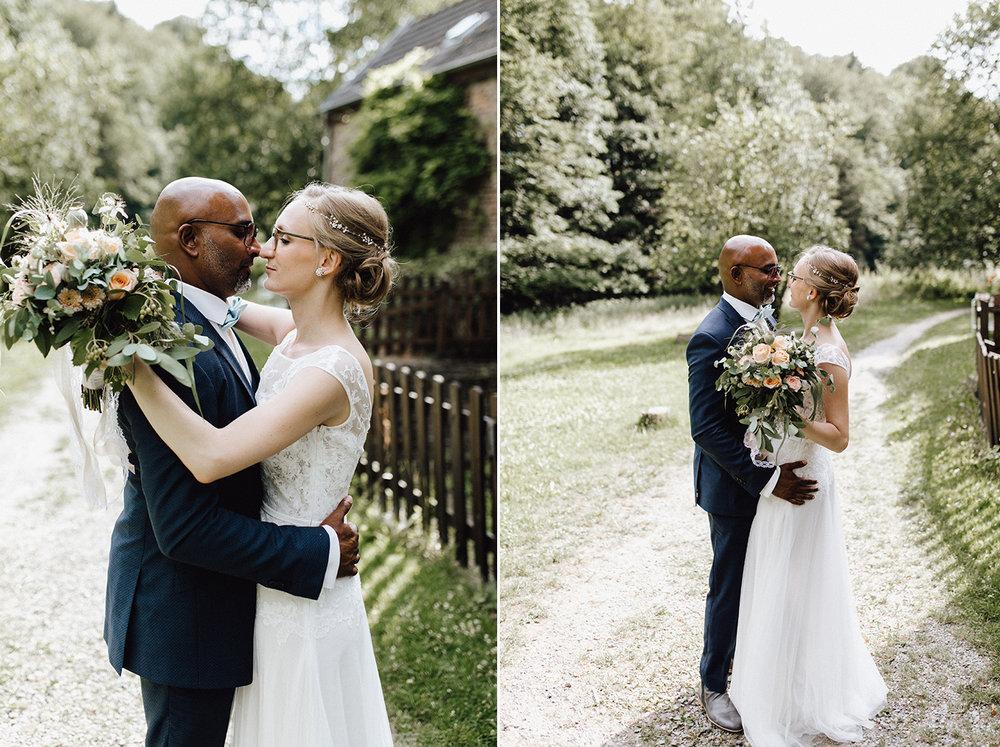 Traumanufaktur_Hochzeitsreportage_Kupfersiefer_Mühle_Köln_Rösrath_67.jpg