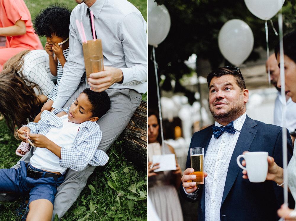 Traumanufaktur_Hochzeitsreportage_Kupfersiefer_Mühle_Köln_Rösrath_80.jpg