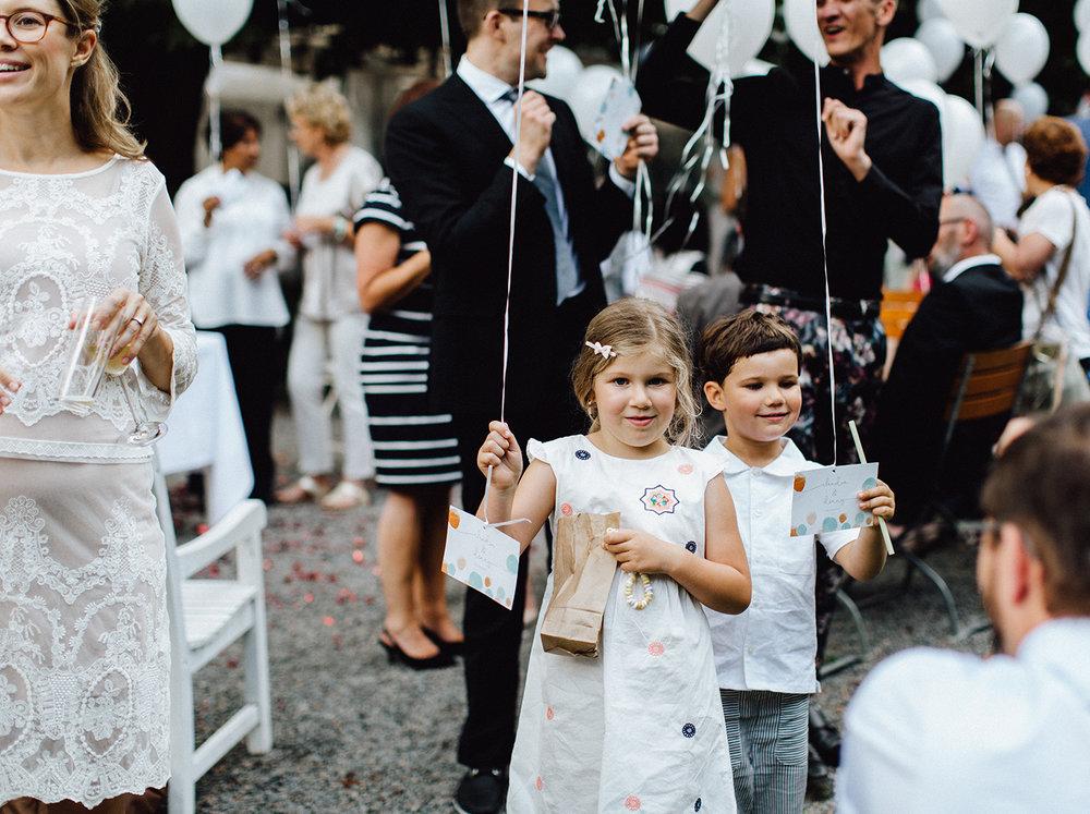 Traumanufaktur_Hochzeitsreportage_Kupfersiefer_Mühle_Köln_Rösrath_82.jpg