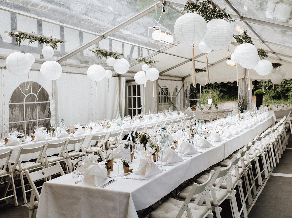 Traumanufaktur_Hochzeitsreportage_Kupfersiefer_Mühle_Köln_Rösrath_86.jpg
