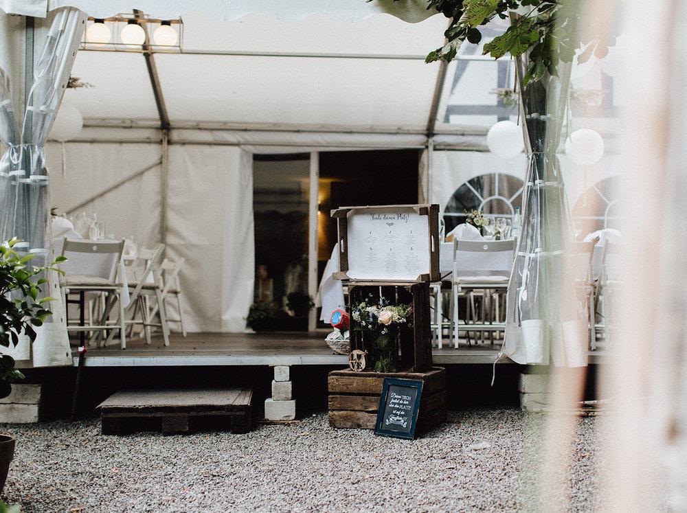 Traumanufaktur_Hochzeitsreportage_Kupfersiefer_Mühle_Köln_Rösrath_88.jpg