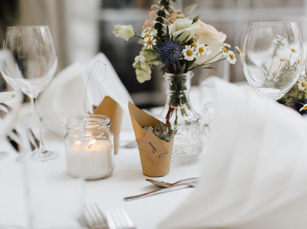 Traumanufaktur_Hochzeitsreportage_Kupfersiefer_Mühle_Köln_Rösrath_89.jpg