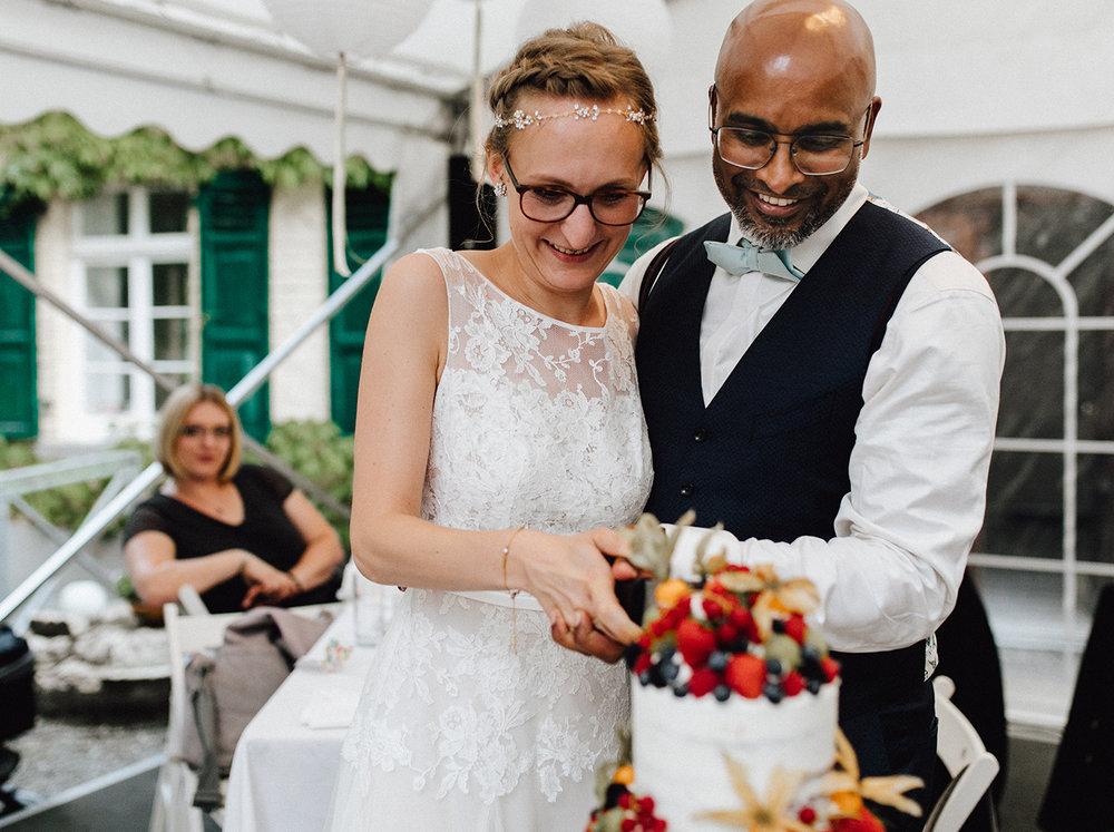 Traumanufaktur_Hochzeitsreportage_Kupfersiefer_Mühle_Köln_Rösrath_93.jpg