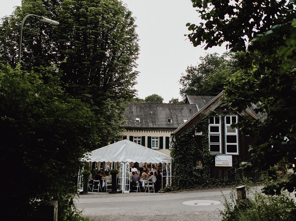 Traumanufaktur_Hochzeitsreportage_Kupfersiefer_Mühle_Köln_Rösrath_96.jpg
