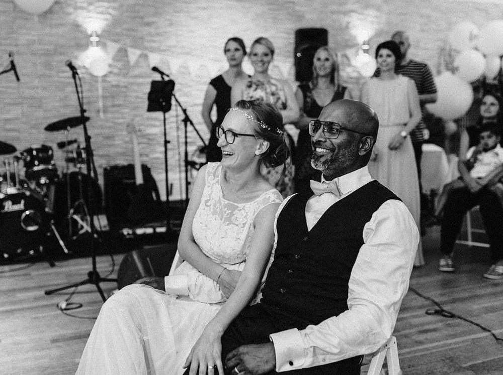 Traumanufaktur_Hochzeitsreportage_Kupfersiefer_Mühle_Köln_Rösrath_99.jpg