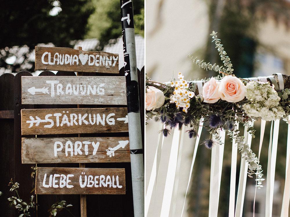 Traumanufaktur_Hochzeitsreportage_Kupfersiefer_Mühle_Köln_Rösrath_17.jpg