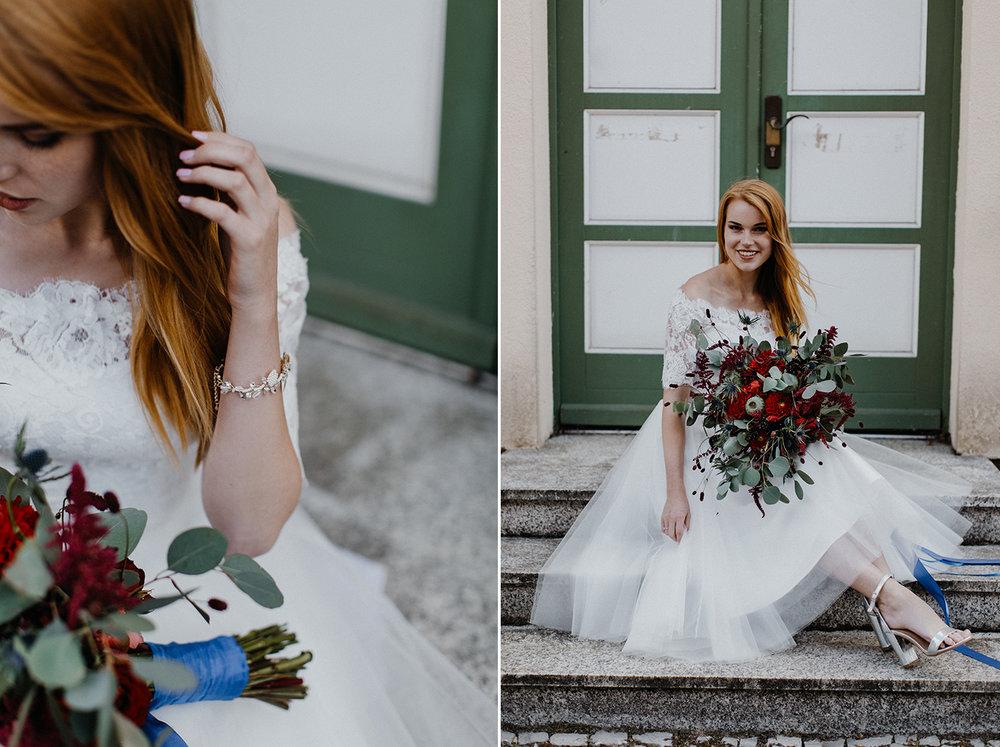 Traumanufaktur_Hochzeitsspeicher_an_der_Elbe_hamburg_Boitzenburg_4.jpg