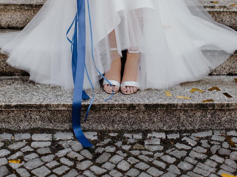 Traumanufaktur_Hochzeitsspeicher_an_der_Elbe_hamburg_Boitzenburg_6.jpg