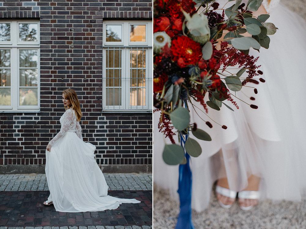 Traumanufaktur_Hochzeitsspeicher_an_der_Elbe_hamburg_Boitzenburg_28.jpg