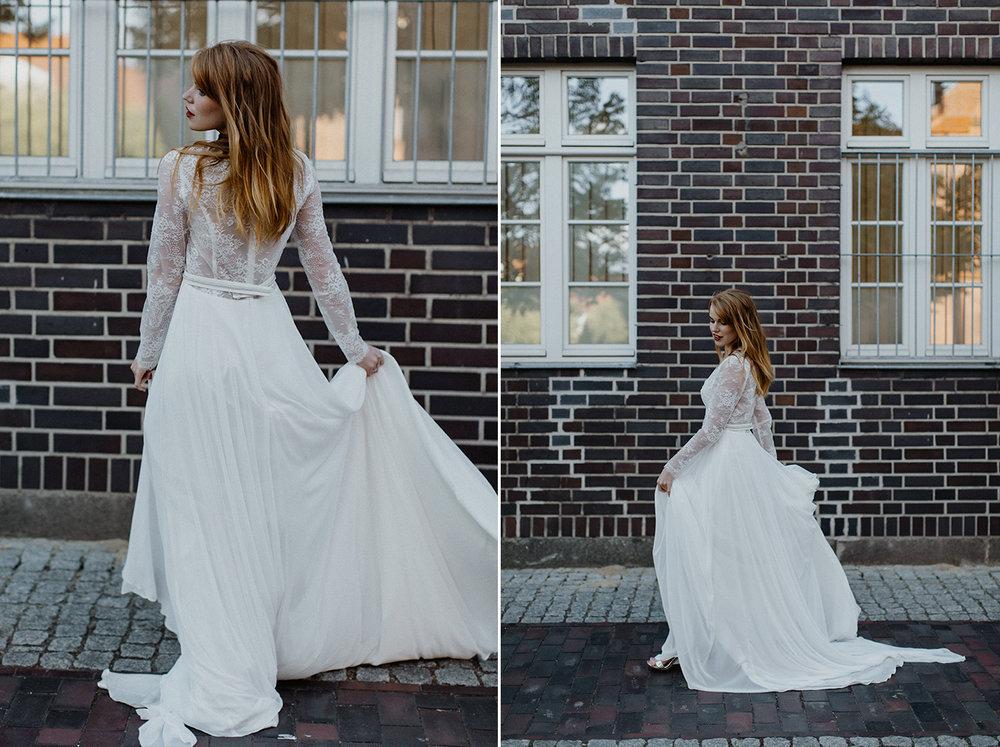 Traumanufaktur_Hochzeitsspeicher_an_der_Elbe_hamburg_Boitzenburg_31.jpg