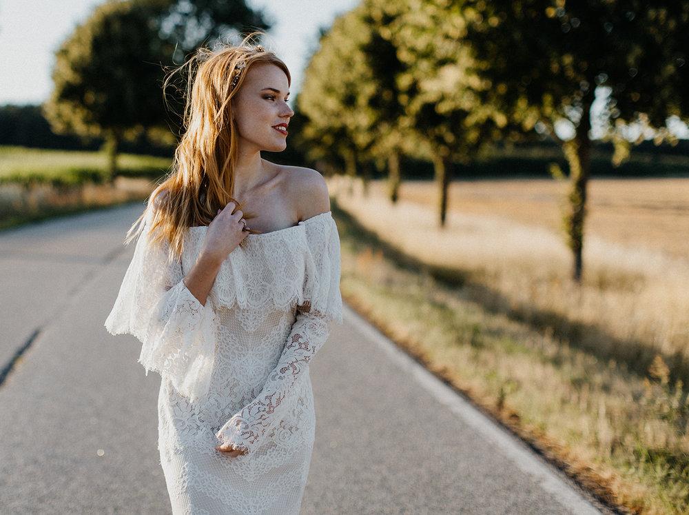 Traumanufaktur_Hochzeitsspeicher_an_der_Elbe_hamburg_Boitzenburg_46.jpg